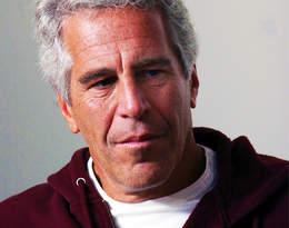 Był obrzydliwie bogaty i przyjaźnił się z elitą. Co ukrywał Jeffrey Epstein?