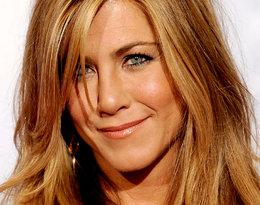 49-letnia Jennifer Aniston chce zajść w ciążę?!