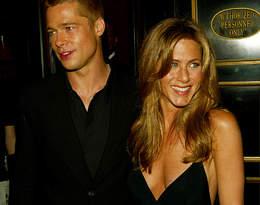 """""""Zostawcie Jennifer i Brada w spokoju!"""". Ostra reakcja na plotki o romansie Aniston i Pitta"""