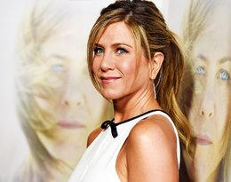 """""""Nie byłam dzieckiem, jakiego chciała"""" Jennifer Aniston gorzko o relacji z mamą"""
