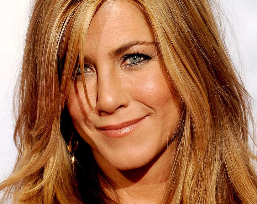 Jennifer-Aniston-ma-sobowtora