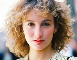 Cały świat pokochał ją za rolę Baby z Dirty Dancing. Jak dzisiaj wygląda Jennifer Grey?