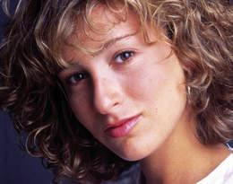 Jennifer Grey pokazała córkę! Wyglądają identycznie!