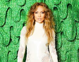 Wiedzieliście, że Jennifer Lopez ma rodzeństwo?