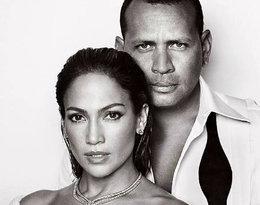 Zaręczyny w cieniu skandalu?! Czy Jennifer Lopez wybaczy zdradę ukochanemu?