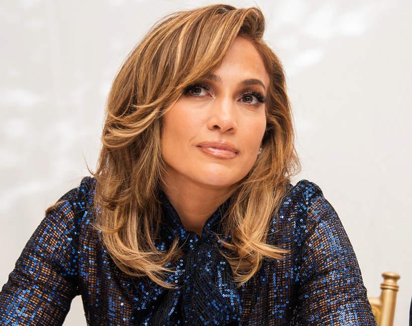 Jennifer Lopez nie jest lubiana w show biznesie