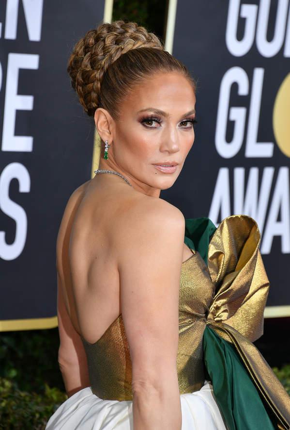 Jennifer Lopez rozstała się z narzeczonym. Wróci do Bena Afflecka?