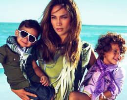 Jennifer Lopez świętuje 12. urodziny swoich bliźniaków!