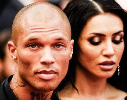 Trzy lata temu siedział w więzieniu, teraz błyszczy na czerwonym dywanie w Cannes!