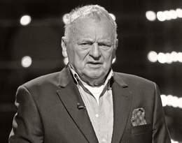Nie żyje Jerzy Gruza. Reżyser Wojny domowej i Czterdziestolatka miał 87 lat