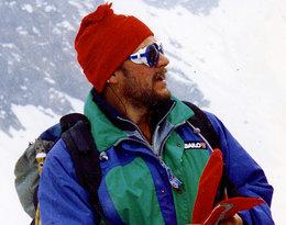 Jerzy Kukuczka zdobył Koronę Himalajów i Karakorum 32 lata temu!