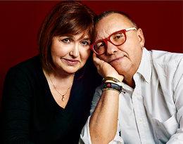 Bez niej nie byłoby WOŚP.Kim jest tajemnicza żona Jurka Owsiaka?