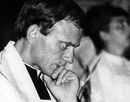 To było brutalne morderstwo... Mija 35. rocznica śmierci bł. ks. Jerzego Popiełuszki