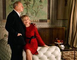 """Jerzy Stuhr: """"Od 50 lat nie nudzę się z moją żoną"""". Poznaj historię miłości wielkiego aktora!"""