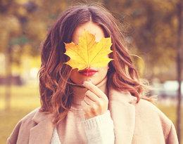 Dopadła Cię jesienna chandra? Sprawdź, jak sobie z nią poradzić!
