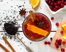 Oto najlepsze przepisy na gorące napoje w świątecznym wydaniu!