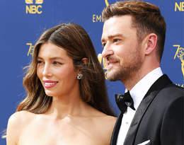 Jessica Biel i Justin Timberlake po raz drugi zostali rodzicami!