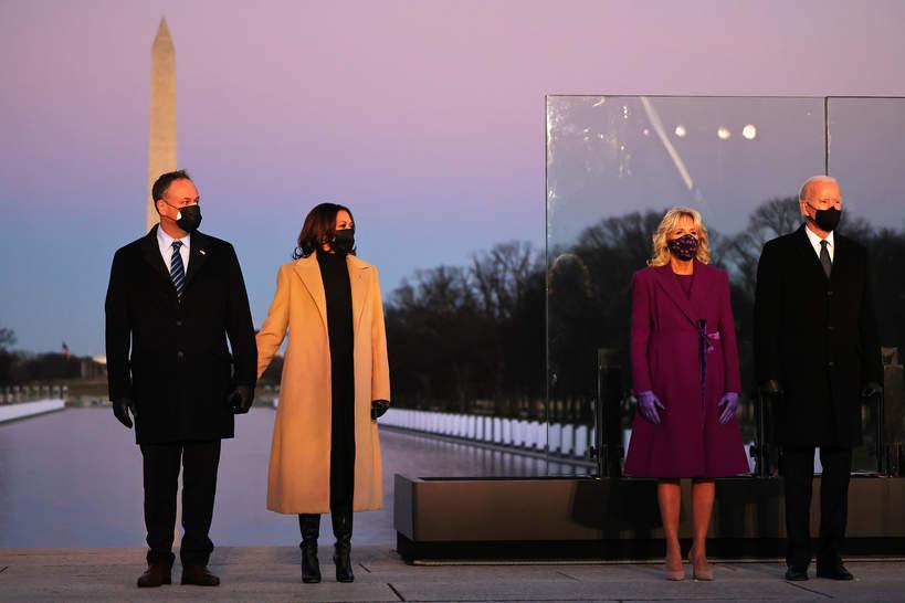 jill-biden-i-kamala-harris-w-wyjatkowych-stylizacjach-na-uroczystosciach-inauguracyjnych-w-waszyngtonie