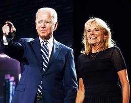 Już dziśzostaniepierwszą damą Stanów Zjednoczonych. Kim jest Jill Biden?