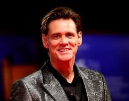 Jim Carrey po 20. latach ujawnił, kto jest miłością jego życia