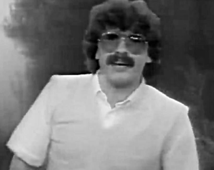 J.J.Lionel nie żyje