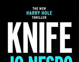 Jo Nesbo, Knife