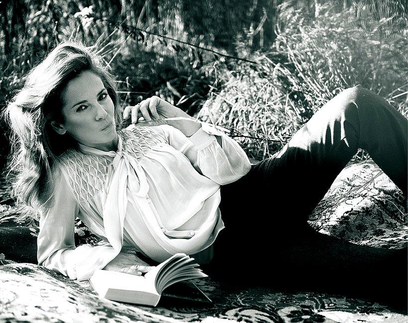 Joanna Bator