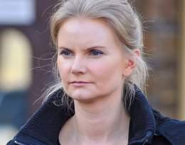 Policjantka Joanna Czechowska była gwiazdą serialuTVN W-11. Co dziś robi?