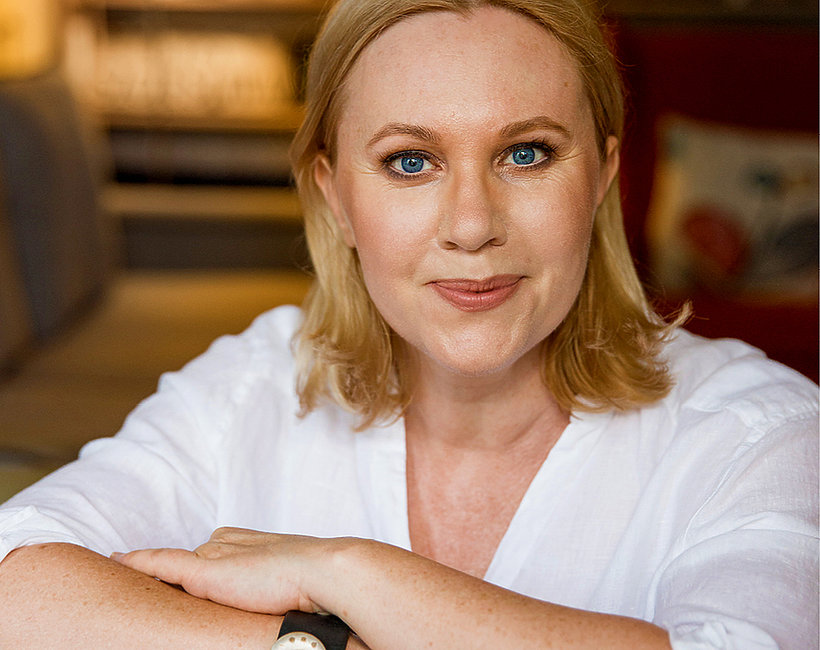 Joanna Fabicka