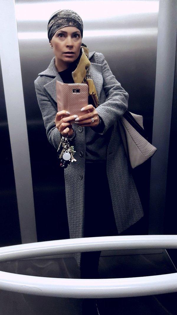 Joanna Górska