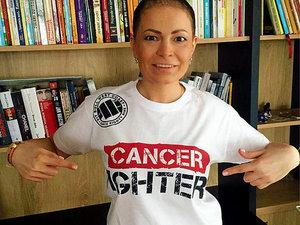 Joanna Górska walczy z nowotworem. Jaki jest stan jej zdrowia?