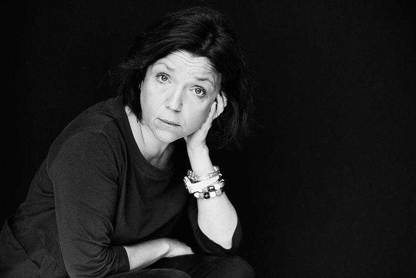 "Joanna Kos-Krauze, ""Viva!"" grudzień 2015"