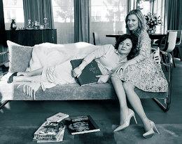 """Mama Joanny Krupy wyszła za mąż drugi raz!""""Nie byłam szczęśliwa przez 27 lat…"""""""