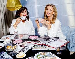 """Joanna Krupa: """"Sukces zawdzięczam mamie. Nie wiadomo gdzie bym teraz była"""""""