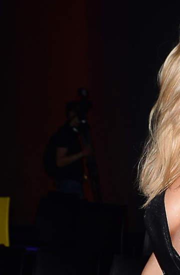 Joanna Krupa o ciąży