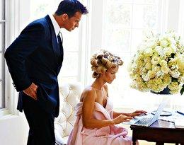Romain Zago po raz pierwszy o zaręczynach Joanny Krupy! Jego słowa zaskakują