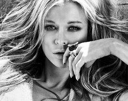 Joanna Krupa zaręczyła się z przystojnym Douglasem! Znamy szczegóły