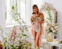 Czy Joanna Krupa pojawi się na finale Top Model? Jej udział stanął pod znakiem zapytania...