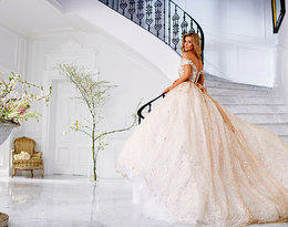 Joanna Krupa wkrótce będzie żoną. Jak będzie wyglądał ślub gwiazdy?