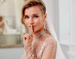 Joanna Krupa zerwała zaręczyny tuż przed ślubem?! Znamy prawdę