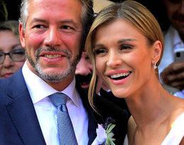 """Joanna Krupa ogłosi ciążę w programie telewizyjnym?!""""Mam nadzieję, że wszystko pójdzie łatwo"""""""