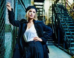 Z Muszynki do Hollywood… Jak Joanna Kulig trafiła na aktorski szczyt?