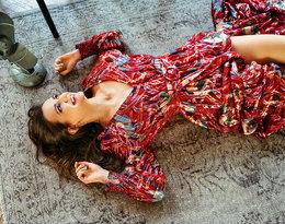 Joanna Mazur pobiła rekord Tańca z gwiazdami. Sprawdź, ile zarobiła na udziale w show!