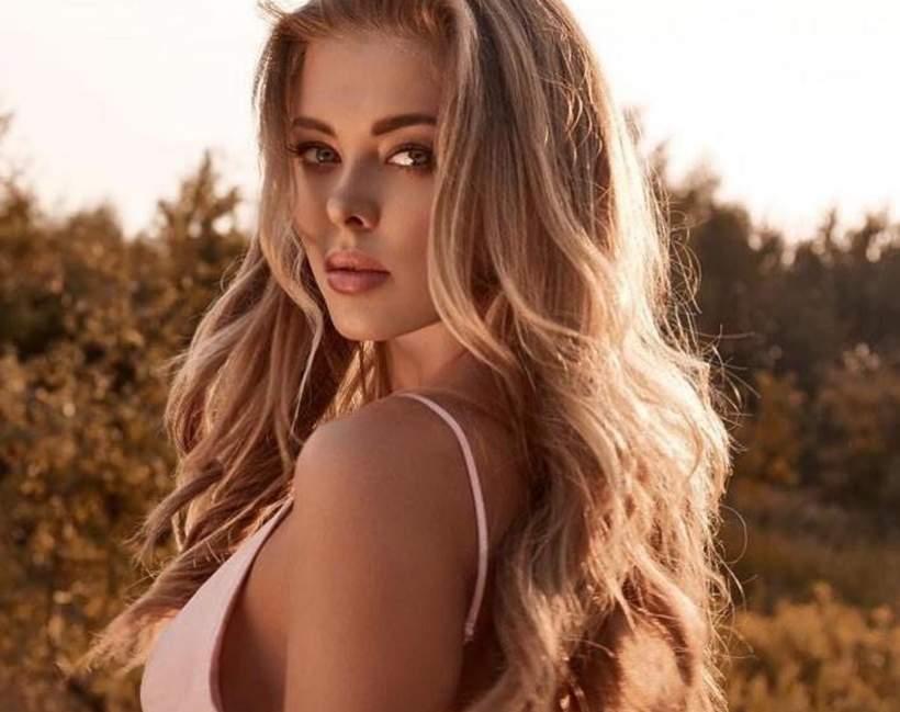 joanna-opozda-w-szydelkowym-bikini-ktore-jest-hitem-instagrama-podobne-kupisz-w-hm-i-reserved