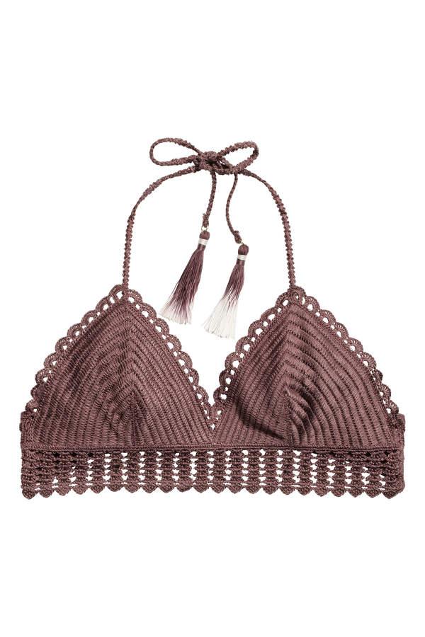 joanna-opozda-w-szydelkowym-bikini-ktore-jest-hitem-instagrama-podobne-kupisz-w-hm-i-reserved-za-29-zl