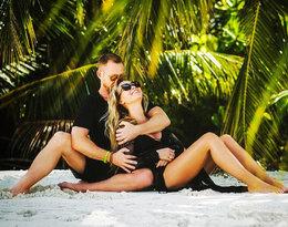"""Joanna Przetakiewicz:""""Przytulenie jest czasami więcej warte niż drogi prezent"""""""