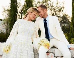 Nie tylko Joanna Przetakiewicz i Rinke Rooyens. Oni stanęli na ślubnym kobiercu w 2020 roku!