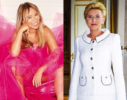Joanna Przetakiewicz oceniła styl Agaty Dudy. Co uważa o wyglądzie pierwszej damy?