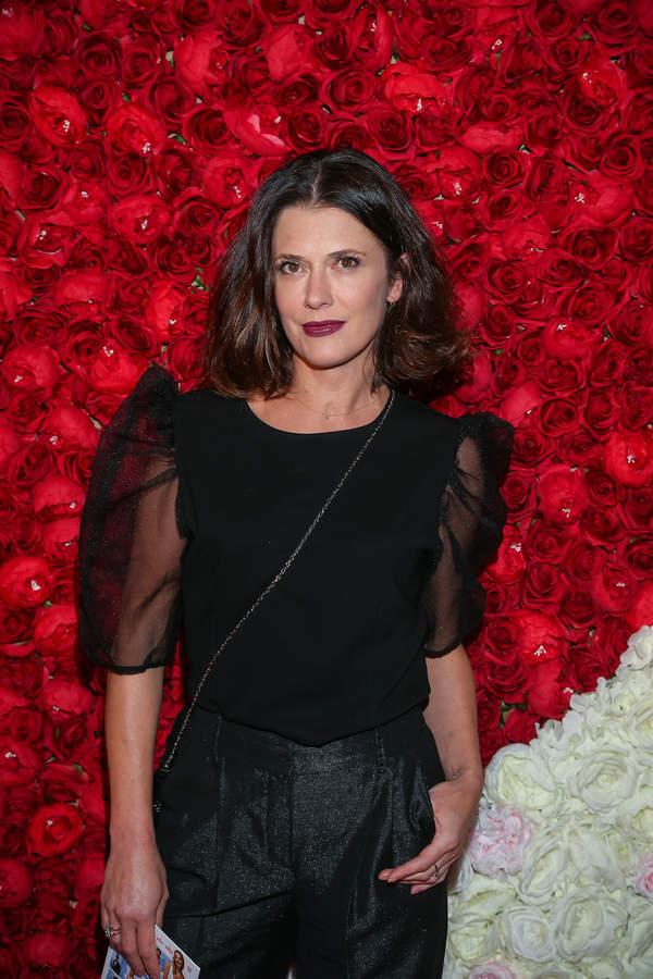 Joanna Sydor, 2019
