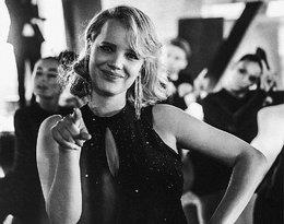 Joanna Kulig podbija Hollywood! Czy ma szansę na Oscara?